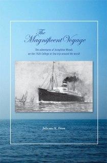 THe Magnifcanet Voyage