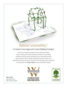 Rational-Sustainability